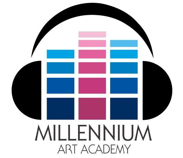هنر هزاره میلنیوم
